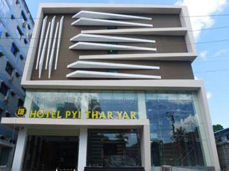 a39be-Modify.-Hotel-Pyi-Thar-Yar.jpg