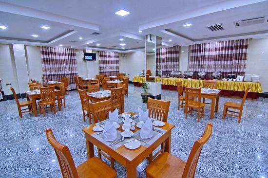 a8663-yuan-sheng-hotel-mdl-dinning-room.jpg