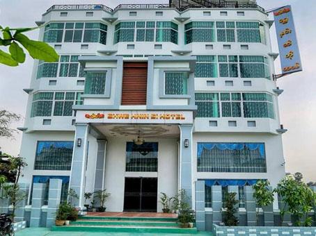 aa0ef-modify.-shwe-hnin-si-hotel.jpg