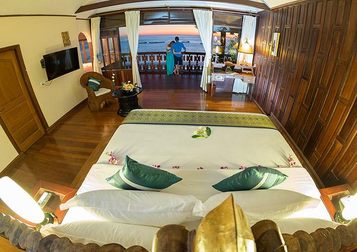 aaf4f-Amazing-Ngapali-Resort.jpg