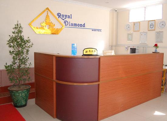 ab656-royal-diamond-hotel-mdl-reception.jpg