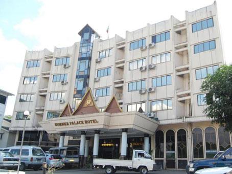 ac184-modify.-summer-palace-hotel.jpg
