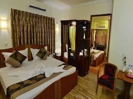 adda0-millenniun-hotel---room4.jpg