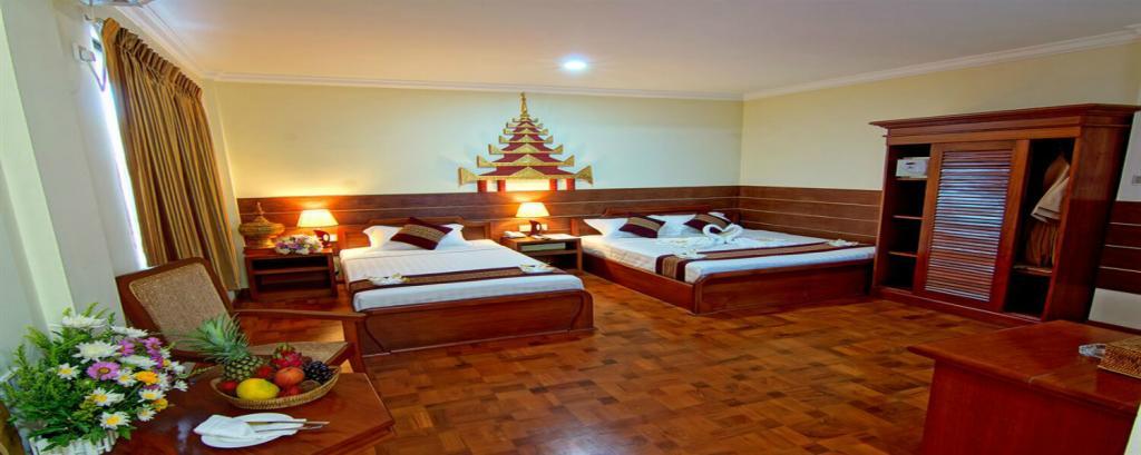 af9c3-amazing-bagan-resort-2-Triple.jpg