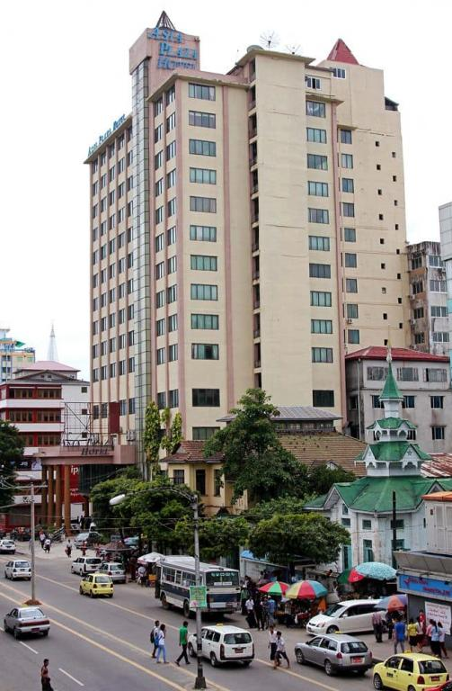 afe10-Asia-Plaza-Hotel-View.jpg