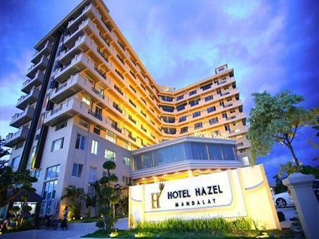 b120e-modify.hotel-hazel.jpg