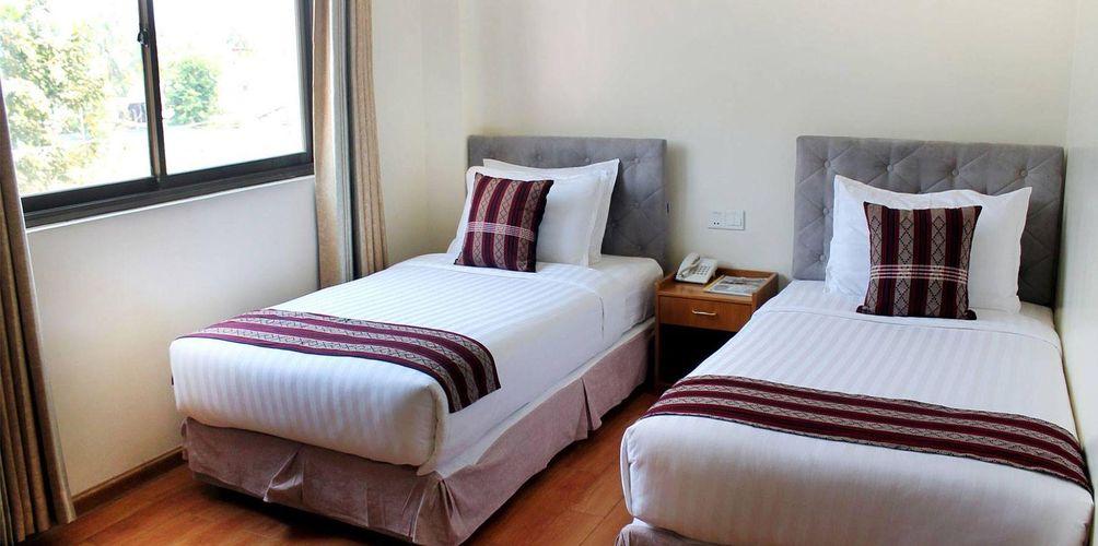 b16af-hotel-min-dha-ma-room-2.jpg