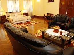 b2aec-mya-yike-nyo-hotel-room-5.jpg