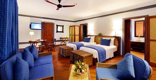 b6af3-Bagan-Lodge-Bagan-Twin-Room-16-.jpg