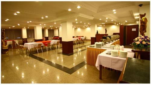 bd176-Orchid-Hotel-Break-fast.jpg