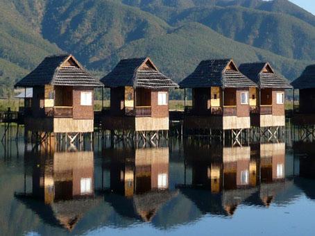 bedbd-Modify.-Golden-Island-Cottage-Hotel.jpg