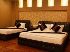 c2652-Hotel-Pyi-Tha-Yar-Triple-Best.jpg