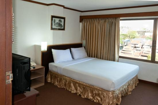 c379d-orchid-hotel.DBL-01.jpg