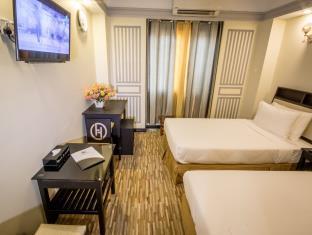 c3f5a-Vaga-Star-Hotel-Twin-01.jpg