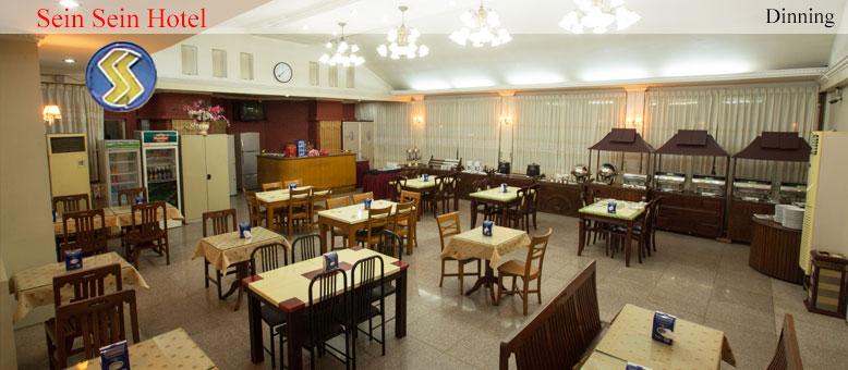 c8da7-sein-sein-hotel-mdl-dinning-room-.jpg