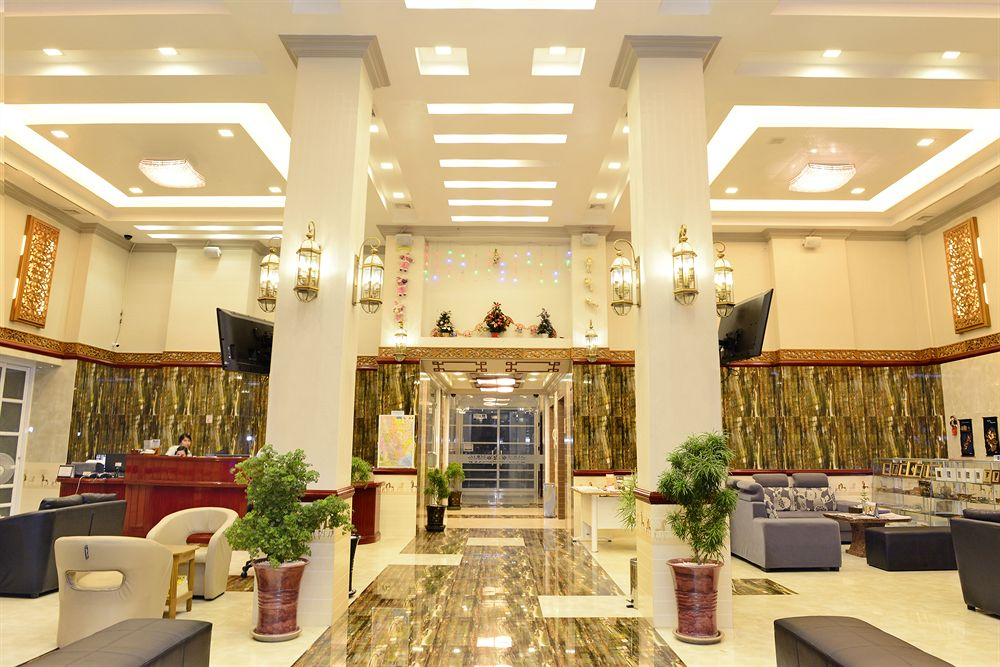 cc4c1-Hotel-Grand-United-Ahlone-Branch.jpg