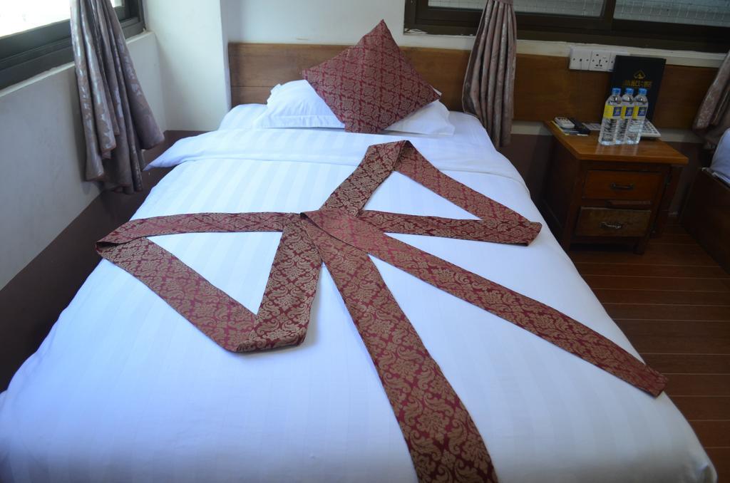 cdcfa-royal-diamond-hotel-mdl-roo-2.jpg