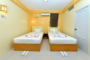 cee5f-Hotel-Mindhama-Twin.jpg