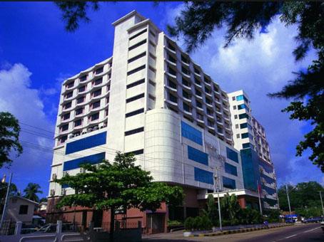 cefd9-Modify.Yuzana-Hotel.jpg