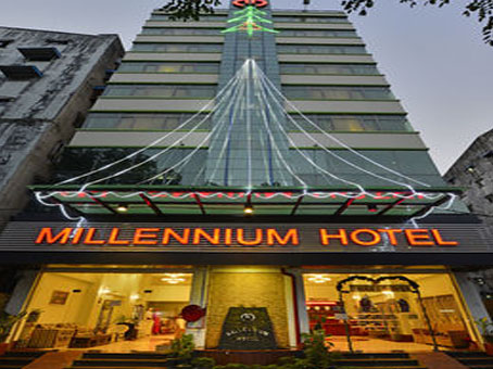 cfdac-modify.millennium-hotel.jpg
