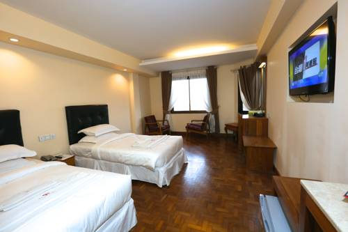 d19b6-Queen-Park--Hotel-Twin.jpg