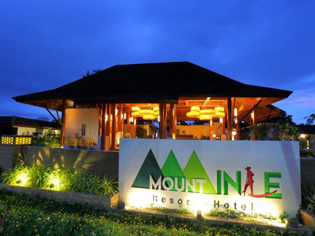 d7327-Modify.-mount-inle-hotel---resort.jpg
