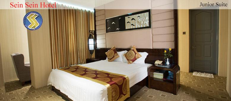 d88c2-sein-sein-hotel-mdl-room-1.jpg