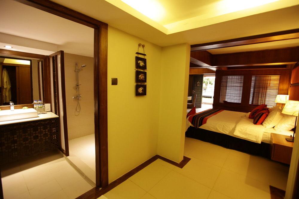 da14b-amata-boutique-house-room-2-.jpg