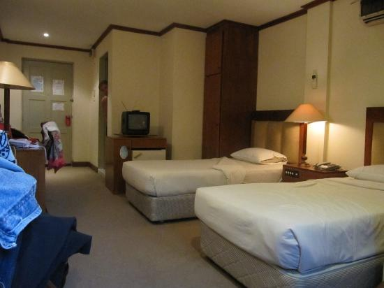 dabc5-Hotel-mandalay-.Twim.jpg