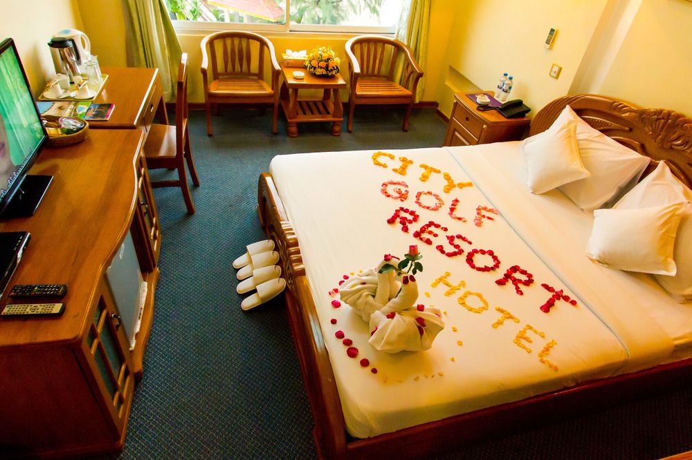 db6b7-City-Golf-Resort-Room-3.jpg