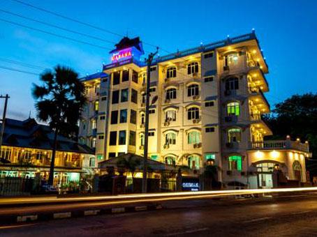 dba1e-modify.hotel-gabbana.jpg