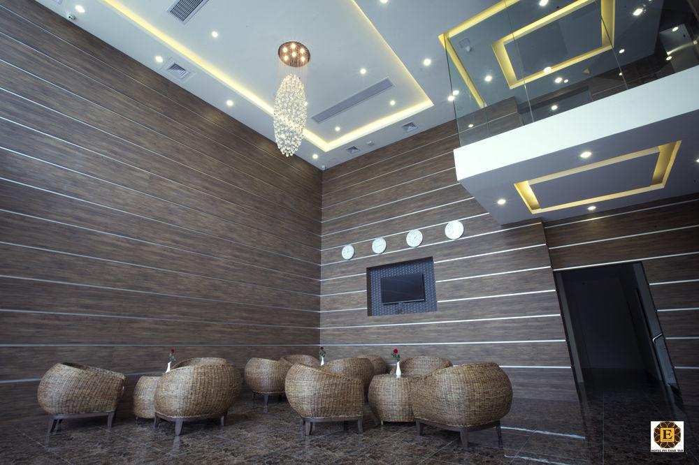 dc16b-Hotel-Pyi-Thar-Yar-Lobby.jpg