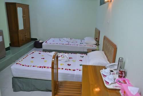 ddfb1-Daw-Htay-Room-1.jpg
