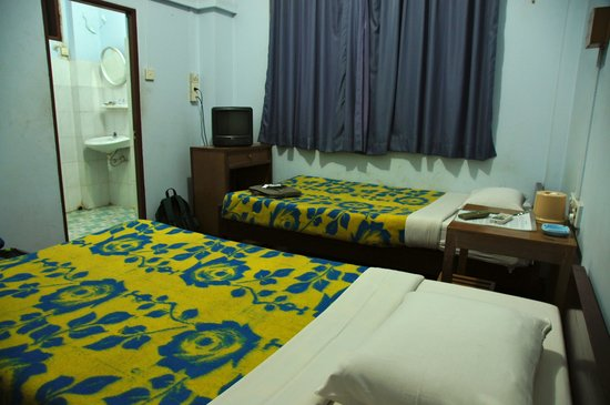 e152b-Mother-Land-Inn-twin-room.jpg