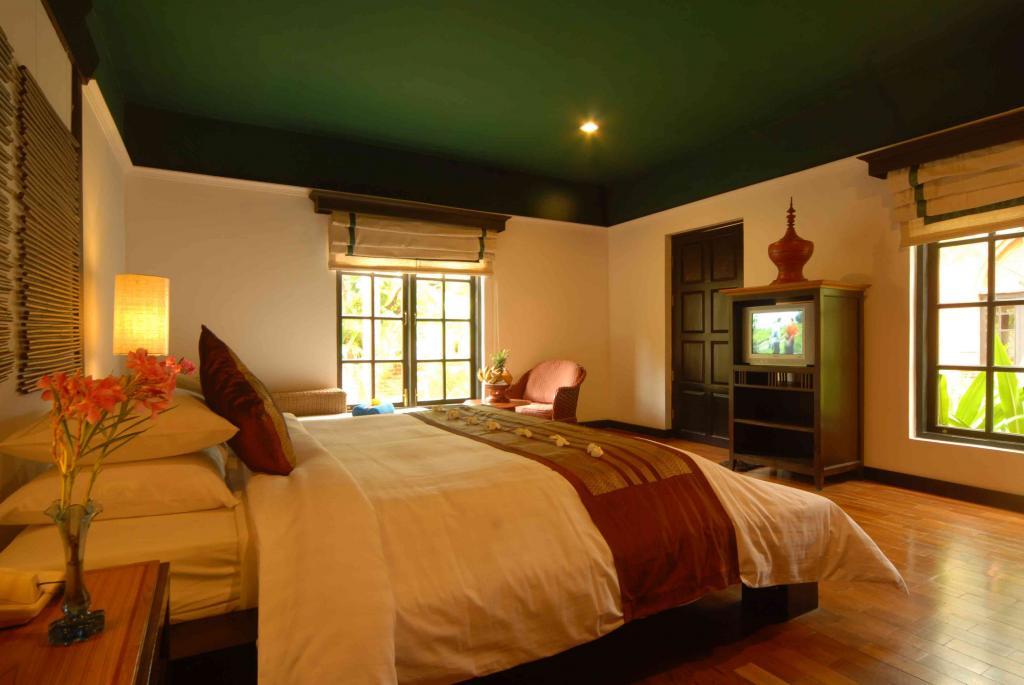 e4fd1-amazing-bagan-resort---bungalow---1small_1.jpg