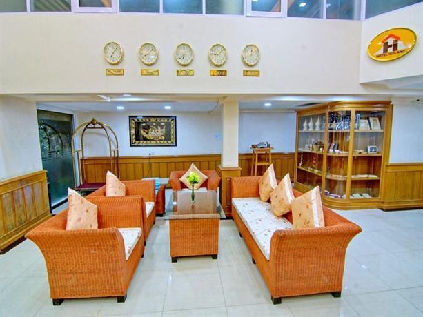 e5617-hotel-iceland-mdl-lobby.jpg