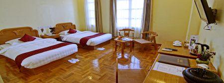 e7760-Hotel-dinger.-Twin-01.jpg