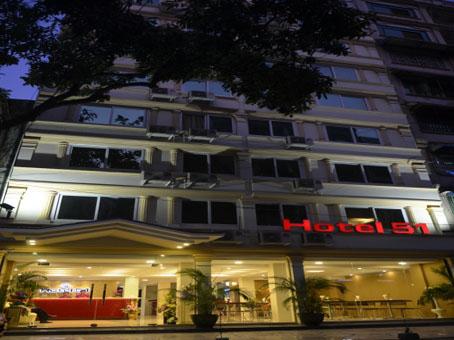 e7d71-Modify.Hotel-51.jpg