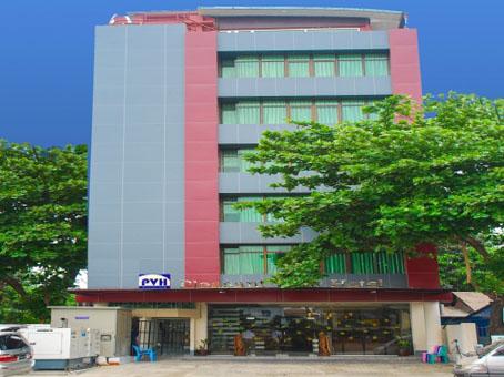 e7e04-modify.pleasant-view-hotel.jpg