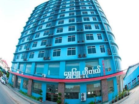 eb322-Modify.Shwe-Pyu-Hotel.jpg