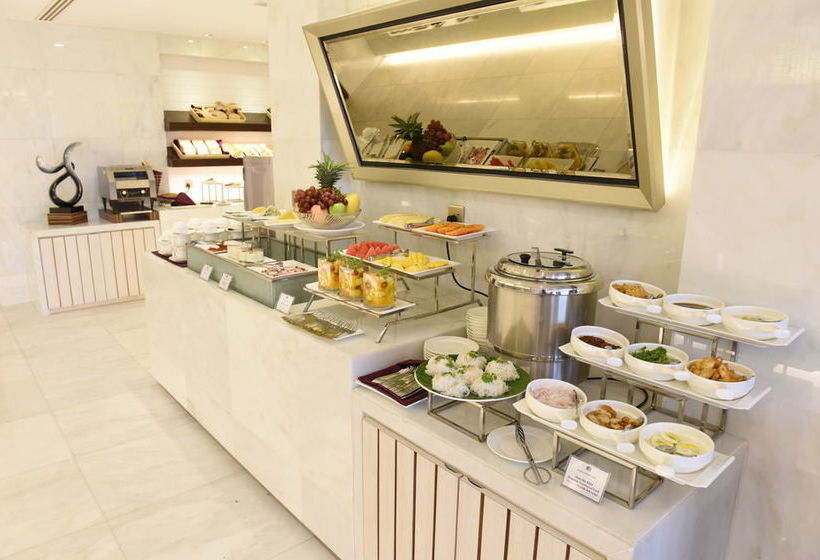 eb65b-hotel-best-western-chinatown-yangon-Breakfast-028.jpg