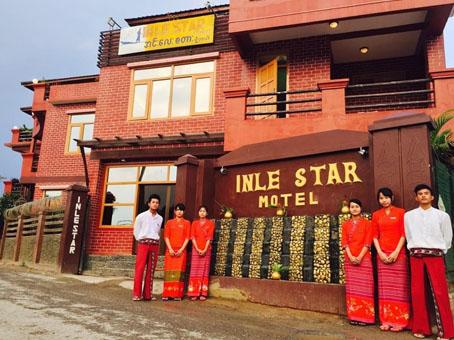 eda20-modify.inle-star-motel.jpg