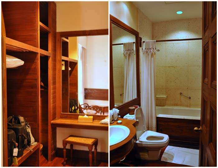 edce7-HotelTharbarGate-Dining.jpg