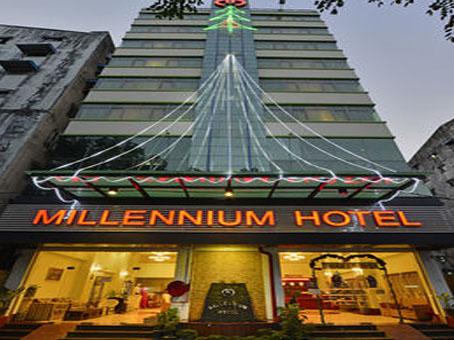 efd6f-Modify.Millennium-Hotel.jpg