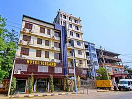 f1464-modify.hotel-iceland.jpg