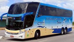 41b3f-bus_service.jpg