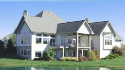 59f75-9e233-real-estate.jpg