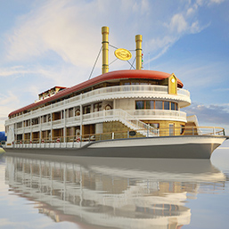 82163-luxury_cruise.jpg